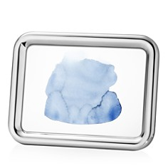 "Georg Jensen Tableau Frame, 5"" x 7"" - Bloomingdale's_0"
