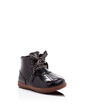 Ugg Girls Payton Boots  Walker