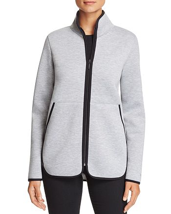 The North Face® - Neo Thermal Full Zip Jacket
