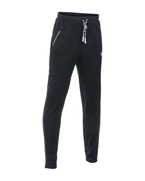 Under Armour - Boys' Pennant Jogger Pants - Big Kid