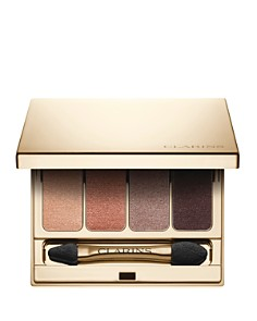 Clarins 4-Color Eyeshadow Palette - Bloomingdale's_0