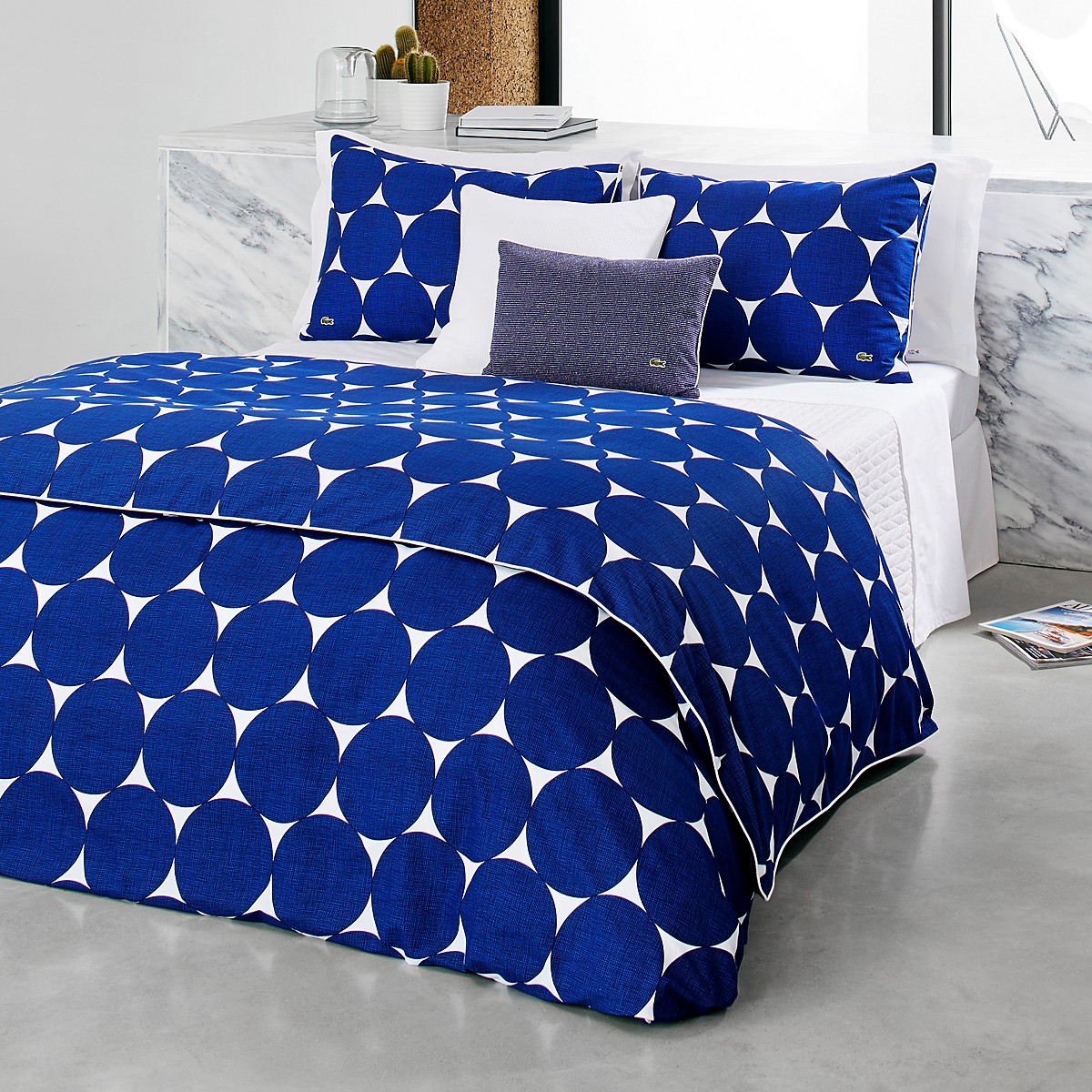 and cover washed new lacoste this style bluecollarprep vapor amazing got versatile collection with solid menswear comfy home bedding duvet we blogger gray cotton