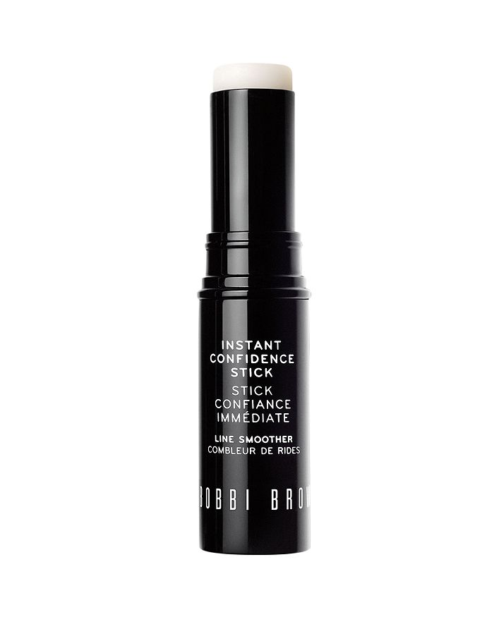 Bobbi Brown - Instant Confidence Stick
