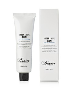 Baxter of California After Shave Balm - Bloomingdale's_0