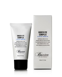 Baxter of California Under Eye Complex - Bloomingdale's_0