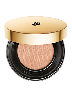 Lancôme - Teint Idole Ultra Cushion Foundation SPF 50