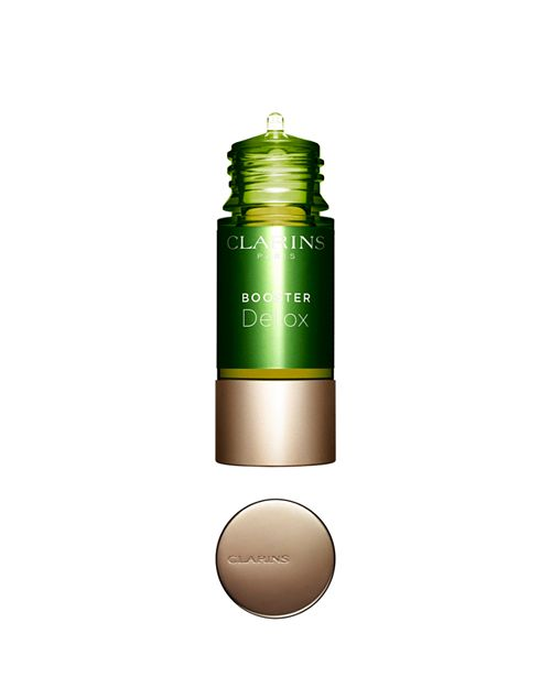 Clarins - Booster Detox