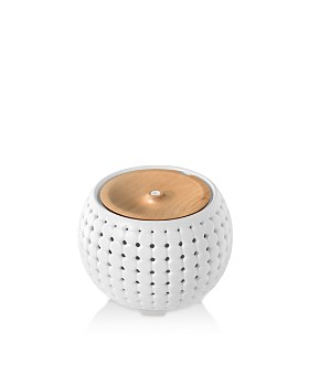 HoMedics - Ellia Gather Diffuser