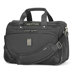 TravelPro Crew 11 Deluxe Tote - Bloomingdale's_0