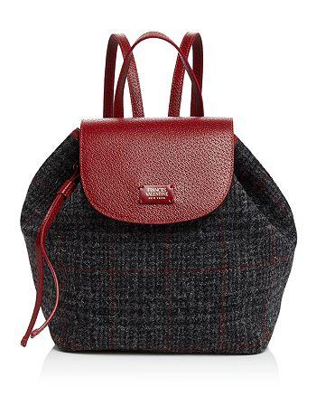 Frances Valentine - Small Ann Backpack