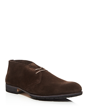 Billy Reid Indianola Chukka Boots