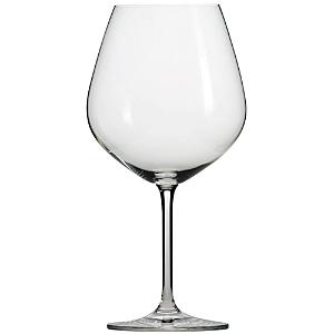 Schott Zwiesel Forte Burgundy Glass