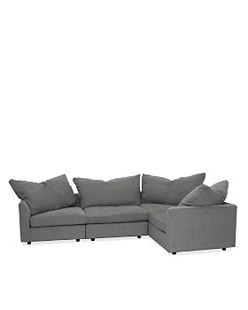 Living Room Furniture Bloomingdale S