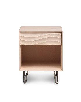 Bloomingdale's Artisan Collection - Wave Bedroom Collection