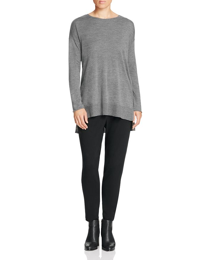 Eileen Fisher - Sweater & Pants