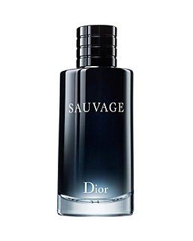 Dior - Sauvage Eau de Toilette