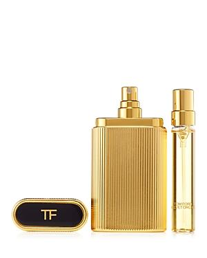 Tom Ford Velvet Orchid Perfume Atomizer