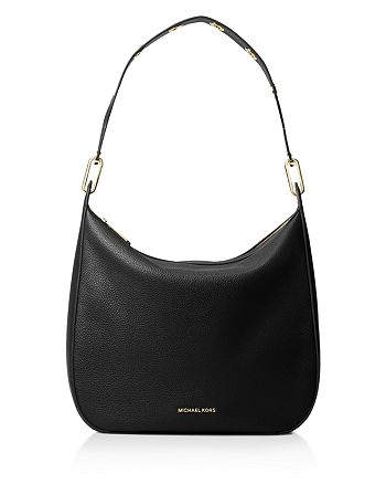 e215259e0452 MICHAEL Michael Kors Raven Large Shoulder Bag | Bloomingdale's