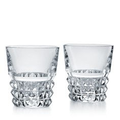 Baccarat Louxor Tumbler, Set of 2 - Bloomingdale's_0
