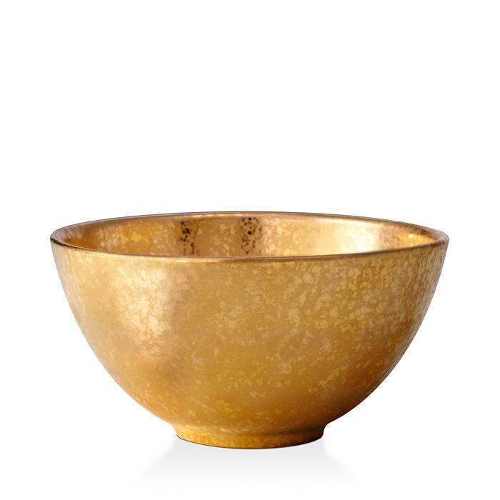 L'Objet - Alchimie Cereal Bowl