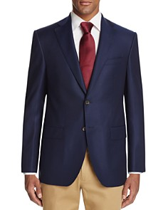Jack Victor - Basic Regular Fit Sport Coat