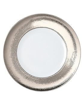 Bernardaud - Dune Service Plate