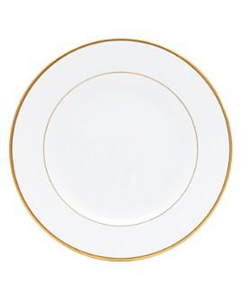 Bernardaud - Palmyre Bread & Butter Plate