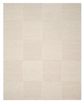 Ralph Lauren - Ralph Lauren Shearwater Rug Collection