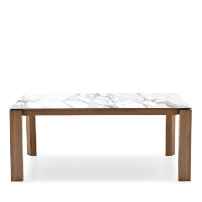 Omnia  Extension Dining Table