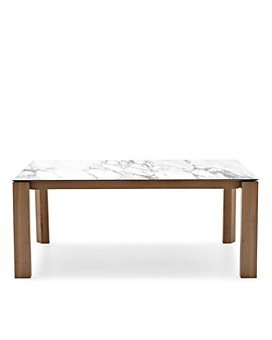 Calligaris - Omnia Extension Dining Tables