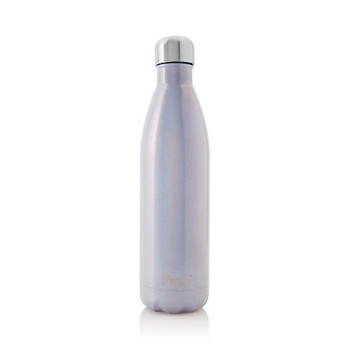 S'well - Milky Way Bottle, 25 oz.