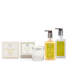 Antica Farmacista Grapefruit Home Scent Collection - Bloomingdale's_0