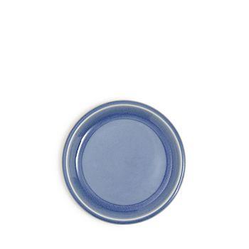 Jars - Cantine Blue Dessert Plate - 100% Exclusive