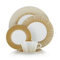 Bernardaud Sol Dinnerware Collection - Bloomingdale's Registry_0