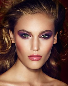 Charlotte Tilbury The Glamour Muse - Bloomingdale's_0