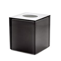 Jonathan Adler - Hollywood Bath Tissue Box