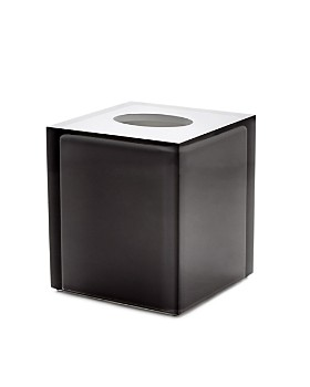 Jonathan Adler - Hollywood Bath Tissue Box