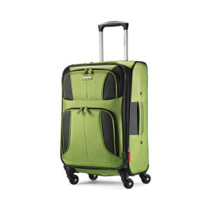 Samsonite Aspire Xlite 20 Spinner