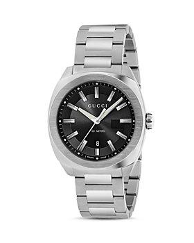 Gucci - GG2570 Watch, 41mm
