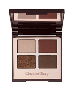 Charlotte Tilbury - Luxury Palette Color-Coded Eyeshadows