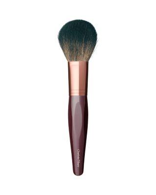 $Charlotte Tilbury Bronzer Brush - Bloomingdale's