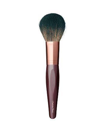 Charlotte Tilbury - Bronzer Brush