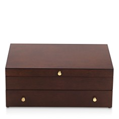 Reed & Barton Easton Flatware Chest - Bloomingdale's_0