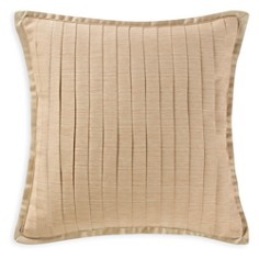 "Waterford Margot Square Decorative Pillow, 16"" x 16"" - Bloomingdale's_0"