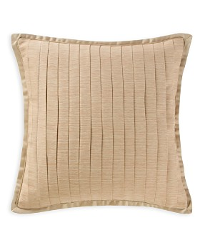 "Waterford - Margot Square Decorative Pillow, 16"" x 16"""