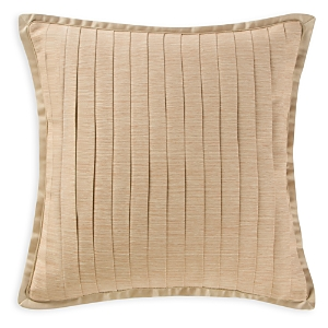 Waterford Margot Square Decorative Pillow, 16 x 16