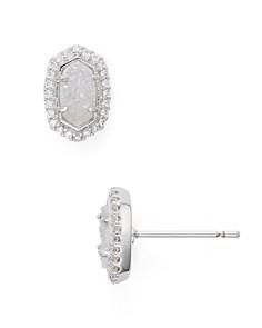 Kendra Scott - Cade Stud Earrings