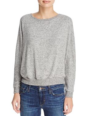 Soft Joie Giardia Dolman Sweater