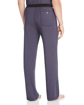 Daniel Buchler - Peruvian Pima Cotton Lounge Pants