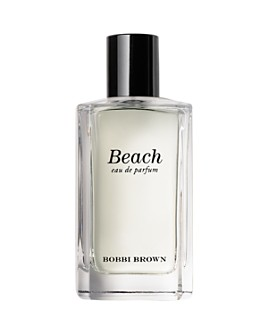 Bobbi Brown - Beach Eau de Parfum
